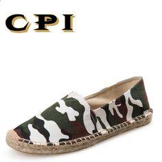 CPI 2018 Nové letní pánské boty Módní maskovací sandály Lehká jízdá obuv  Komfortní zahradní boty Byty pánské boty PP-06 53e18f532f