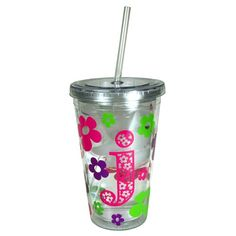 "Today is the last day to get select Tumblers on sale for $9- check out our website www.pinkturtlecrossingboutique.com- These make great gifts for any occasion! Be sure to ""LIKE"" us on Facebook so you are the first to know about new items and specials. Lots of great things happening at Pink Turtle Crossing Boutique."