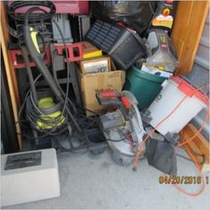 5x15. #StorageAuction in Ajax (F30). Ends  May 26, 2016 4:00PM US/Eastern. Lien Sale. Storage Auctions, Self Storage, Vacuums, Home Appliances, Canada, House Appliances, Appliances, Vacuum Cleaners