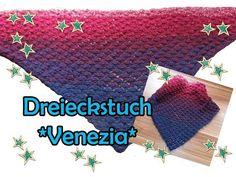 116 Besten Häkeln Bilder Auf Pinterest Crochet Pattern Crochet