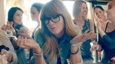 20 Mistakes that Everyone Makes in Their Twenties   Love + Sex - Yahoo Shine