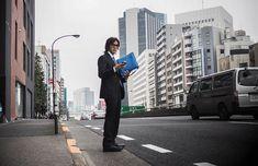 稲葉 浩志 Elegant Man, Japanese Artists, Hollywood, Handsome Man, Man Candy Monday