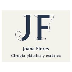 Plastic Surgery logo. Tempranillo de 2014. Trabajo de identidad junto a @karenkalvario y @mrufi #typography #type #logotype