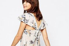 42 Insanely Awesome Things You Can Get At ASOS For Under $30