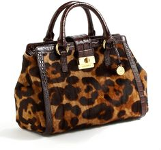 brahmin handbags - Google Search