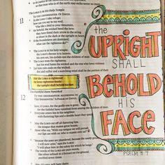 #illustratedfaith #biblejournaling #journalingbiblecommunity