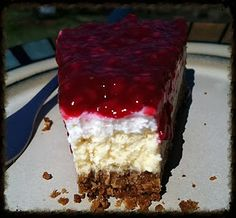 Bucatar maniac si prietenii: Philadelphia Cheesecake Eat Dessert First, Tiramisu, Philadelphia, Sweet Tooth, Cheesecake, Goodies, Food And Drink, Sweets, Cooking