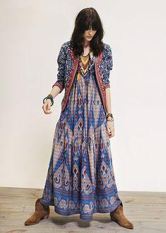 Hippie Style, Gypsy Style, Boho Gypsy, Hippie Chic, Bohemian Mode, Bohemian Style, Boho Chic, Mode Style, Style Me