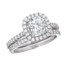 Vintage Engagement Rings | Latest Fashion And Style Trends