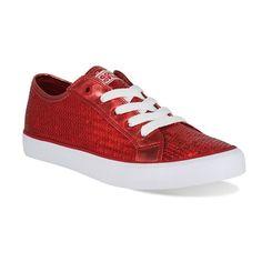 Gotta Flurt Disco II Women's Dance Shoes, Girl's, Size: