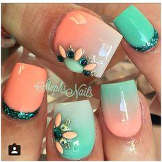 Pretty colors!