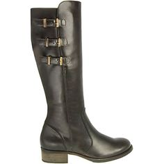 7301-739 - Paul Green Stiefel / Boots Paul Green Shoes, Shops, Rubber Rain Boots, Riding Boots, Shopping, Green Shoes, Boots, Horse Riding Boots, Tents