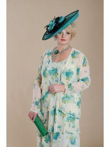 6df30b8195c4 Alkalmi és örömanya kosztümök - Divatos és elegáns menyasszonyi ruhák,  esküvői ruhák