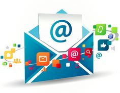 A type of direct digital marketing that uses electronic mail (also called email or e-mail) as the marketing communication delivery method. Email marketing is used in a number of ways by organizations and marketers for brand and customer loyalty building, acquiring or converting customers, company advertisements, or for communicating promotional offers and more.