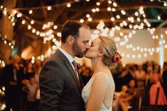 Ufton Court Wedding Beautiful Warm & Unforgettable Flower Filled | Whimsical Wonderland Weddings Got Married, Getting Married, Smoke Flares, Bombshell Makeup, Eclectic Wedding, Professional Photographer, Photo Booth, Wedding Planner, Our Wedding