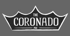 The Coronado Delivery in Phoenix, AZ - Restaurant Menu Coronado Restaurants, Downtown Phoenix, First Order, Menu Restaurant, Delivery, City, Cities