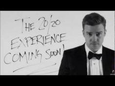 Justin Timberlake - Mirrors (Lyrics) - YouTube