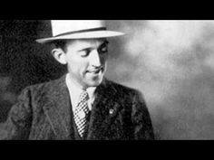 In the Folk Alliance honored Jimmie Rodgers with the Lifetime Achievement Award. Jimmie Rodgers has always been recognized as the Father of Country Mus. Country Singers, Country Music, Jimmie Rodgers, Ken Burns, Bluegrass Music, Jazz Age, Music Photo, Folk Music, Popular Music