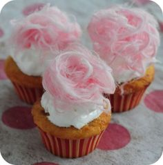 Persian fairy floss on cakes...  Now where/how do I get the fairy floss?!  I am not ordering from AUS.