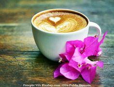 #food #foodnetwork #foodblogger #foods #foodstyling #foodbeast #foodstagram #fooddiary #foodshare #foodphoto #foodiegram #foodaddict #foodpics #foodies #foodisfuel #foodprep #foodoftheday #foodlovers #health #healthfood #healthyeating #healthylifestyle #healthyfood #healthy #healthyliving #healthylife #coffee #goodmorning