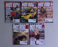 Man Cave Garage Magazine : Hot rod magazine drag racing helmet metal sign man cave garage