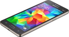 Samsung Galaxy Grand Prime begins to update to Android Lollipop - http://update-phones.com/samsung-galaxy-grand-prime-begins-to-update-to-android-lollipop/