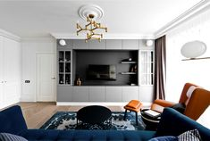 Living Room Trends Designs And Ideas 2018 2019 Trends Living