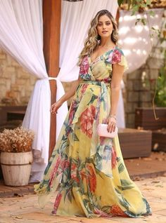 We have this weather most innovative event long dresses, heels and components. 15 Dresses, Sexy Dresses, Beautiful Dresses, Evening Dresses, Casual Dresses, Fashion Dresses, Girls Dresses, Flower Girl Dresses, Summer Dresses