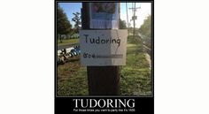 How to find a good tutor for your child.