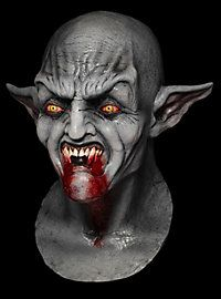Blutschlürfer Maske