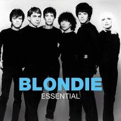 Blondie - Essential (2011) - MusicMeter.nl
