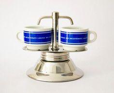 Espresso Machine Reviews, Espresso Coffee Machine, Espresso Maker, Italian Coffee Maker, Italian Espresso, Coffe Maker, Coffee Talk, Coffee Shop, Coffee Lovers