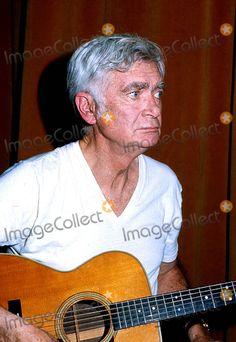 Buddy Ebsen Photo - Buddy Ebsen Photo:Globe Photos Inc 1975 Buddyebsenretro