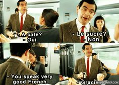 49 best mran images on pinterest funny images ha ha and funny all i could do when i watched this scene is laugh mr solutioingenieria Gallery