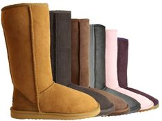 How to size ugg boots perfectly #ugg #boots #cyberweek