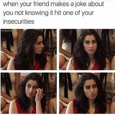 Hamilton, Wife Memes, Fith Harmony, Fifth Harmony Camren, Current Mood Meme, Camila And Lauren, Diane Lane, Raquel Welch, Mood Pics
