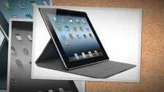 Cool Buy Refurbished,2nd Hand Ipad, Ipad Mini at www.laptopfactoryoutlet.com.sg Check more at https://ggmobiletech.com/refurbished-ipad/buy-refurbished2nd-hand-ipad-ipad-mini-at-www-laptopfactoryoutlet-com-sg/
