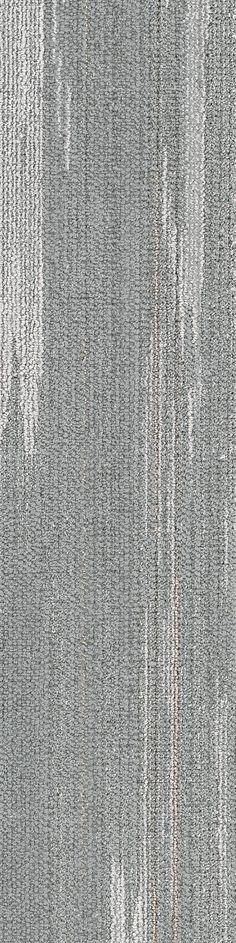 expose tile 5t151 shaw contract group commercial carpet and flooring textured