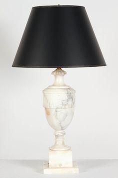21 best alabaster lamp images alabaster lamp home little cottages rh pinterest com