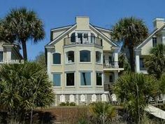 Search Results for Sale - EXIT Hilton Head Realty