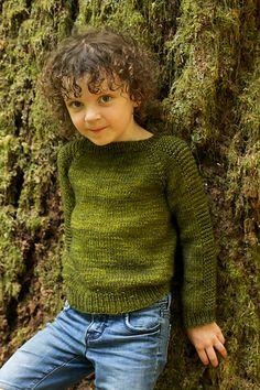 bb0aee50788 Ravelry  tincanknits  Hunter s Green Flax Shrug Sweater