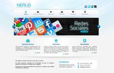 Nerus Business Strategy