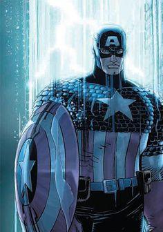 Clinton Barton as Cap Hawkeye, Enemies, Avengers, Fandom, Batman, Marvel, Cap, Earth, Statue