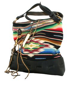 Want this!!  Ralph Lauren hobo bag Spring 2013