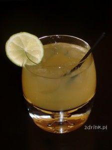 Gertruda Aperol Drinks, Pudding, Sweet, Desserts, Cos, Candy, Tailgate Desserts, Deserts, Custard Pudding