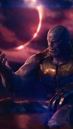 Thanos Marvel, Marvel Vs, Marvel Memes, Marvel Dc Comics, Stan Lee, Marvel Wall Art, Avengers Art, Marvel Photo, Avengers Wallpaper