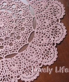 Crochet Doily Patterns Free Printable Crochet Doily Patterns Mantilla Doily Close Up Crochet Doily Patterns Notikaland Main Page. Crochet Doily Patterns Oval Crochet Doily Patternhow To Crochet Oval Doilysimple Crochet. Crochet Doily P. Thread Crochet, Crochet Crafts, Crochet Yarn, Crochet Stitches, Free Crochet Doily Patterns, Crochet Motif, Free Pattern, Filet Crochet, Doilies Crafts