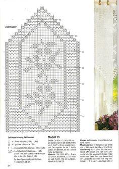 Diana Bistro Gardinen D 1302 - Zosia - Picasa Web Albums