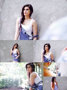 So sweeet. Bollywood Girls, Indian Bollywood, Bollywood Actors, Bollywood Celebrities, Bollywood Fashion, Beautiful Bollywood Actress, Most Beautiful Indian Actress, Beautiful Actresses, Cute Girl Face