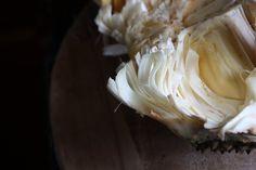 How to Prepare a Jackfruit (Kha-nun ขนุน) Jackfruit Benefits, Vegetarian Dinners, Meatless Monday, Cabbage, Meals, Vegetables, Nun, Food, Fresh